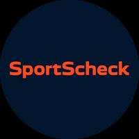 SportScheck bewertungen