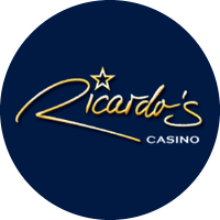 RicardosCasino.net reviews