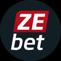 Zebet.fr reviews
