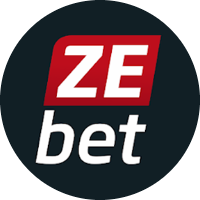 Zebet.fr reseñas