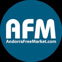 AndorraFreeMarket bewertungen
