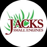 Jacks Small Engines bewertungen