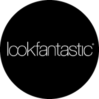 LookFantastic reviews