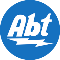 Abt.com Opinie