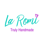 La Romi reviews