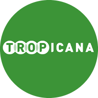 Tropicana Casino reviews