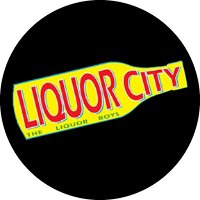 Liquor City reviews