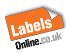Labels Online reviews