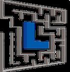 Labyrinth, Inc. reviews