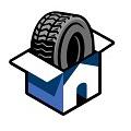 La casa del neumático reviews