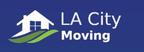 LA City Moving reviews