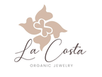 La Costa Organic Jewelry reviews