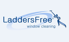 LaddersFree Commercial Window Cleaners reviews