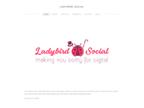 LadybirdSocial reviews