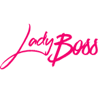 LadyBoss reviews