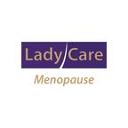 LadyCare Menopause reviews