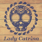 Lady Catrina reviews