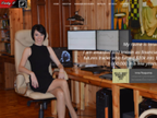 Inna Rosputnia, Lady F Trader Managed Accounts reviews