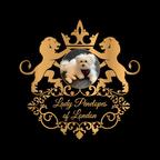 Ladypenelopesoflondon reviews