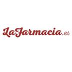 Lafarmacia reviews