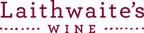 Laithwaites Wine USA reviews