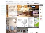 Lakeland Furniture reviews