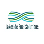 Lakeside Fuel Solutions reviews