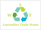 LancashireTradeWaste reviews
