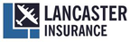 Lancaster Insurance Services reviews