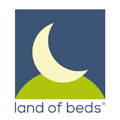 Land of Beds reviews