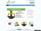 Landlord Certificates Ltd reviews