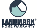 Landmark Home Warranty reviews
