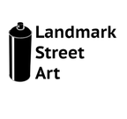 Landmarkstreetart reviews