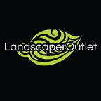 Landscaper Outlet reviews