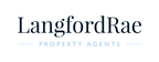 Langford Rae Property Agents reviews