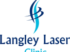 Langleylaser reviews
