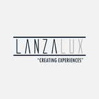 LanzaLux reviews