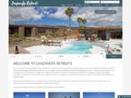 Lanzarote Retreats reviews