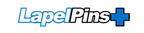 Lapel Pins Plus reviews