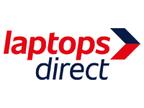 Laptops Direct reviews