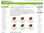 Laptopscreenstore reviews