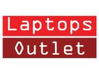 Laptopsoutlet reviews