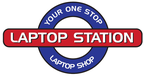 laptopstation.co.uk reviews