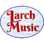 Larch Music reviews