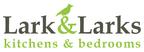 Lark & Larks Ltd. reviews