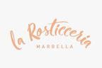 La Rosticceria Marbella reviews