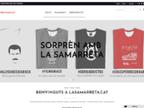 lasamarreta reviews