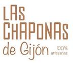 Las Chaponas de Gijón reviews