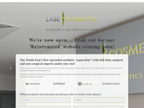 LASE Cosmetic reviews
