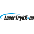 Lasertrykk.no reviews